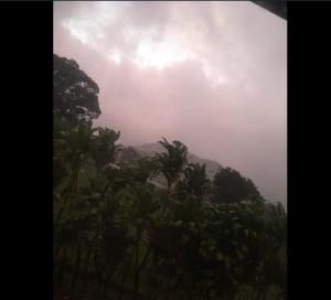 YOUTUBE Hawaii, emergenza meteo: arriva uragano Madeline