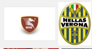 Salernitana-Verona streaming-diretta tv, dove vedere Serie B