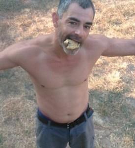 Usa, trova pepita d'oro da mezzo chilo: vale 70mila dollari FOTO