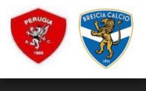 Brescia-Perugia, streaming-diretta tv: dove vedere Serie B