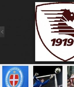 Guarda la versione ingrandita di Novara-Salernitana, streaming-diretta tv: dove vedere Serie B