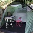 """Londra, proposta Airbnb: """"Un posto in tenda a 800 euro al mese"""" 2"""