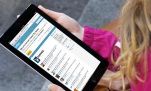 Twitter, si fingono dipendenti banche e rubano dati carte di credito