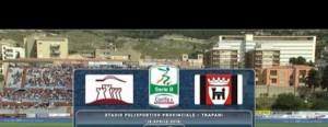 Trapani-Ascoli streaming - diretta tv: dove vedere Serie B