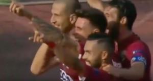 Classifica Serie B, Cittadella in fuga. Dopo il Verona. Benevento terzo