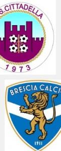 Cittadella-Brescia streaming - diretta tv, dove vedere Serie B