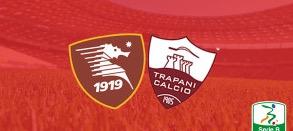 Salernitana-Trapani streaming - diretta tv, dove vedere Serie B
