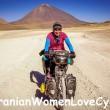 Iran, donne: vietato andare in bici. E la protesta femminile è social FOTO 3