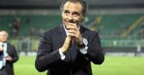 Calciomercato Valencia, Cesare Prandelli: quella cena segreta…