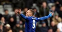 Leicester, Jamie Vardy: Red Bull, alcol e fagioli prima delle partite