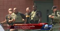 Usa, a 14 anni  uccide il padre Poi ferisce 3  in una scuola