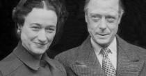 """Edoardo VIII, che abdicò per Wallis Simpson, """"ebbe figlio segreto da sarta francese"""""""