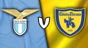 Chievo-Lazio streaming - diretta tv: dove vedere Serie A