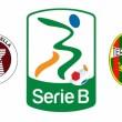 Cittadella-Ternana, streaming - diretta tv: dove vedere Serie B