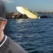 Star baseball americano Josè Fernandez muore 2
