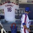 Star baseball americano Josè Fernandez muore 7
