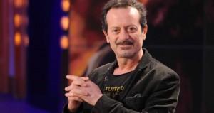 """Rocco Papaleo: """"Il mio sogno è vincere un Grammy come musicista"""""""