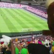 Tifosi Feyenoord lanciano peluche 5