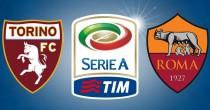 Torino-Roma streaming – diretta tv, dove vedere Serie A