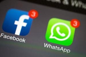 """WhatsApp, il messaggio horror: """"Ti ucciderò se entro 5 minuti..."""""""