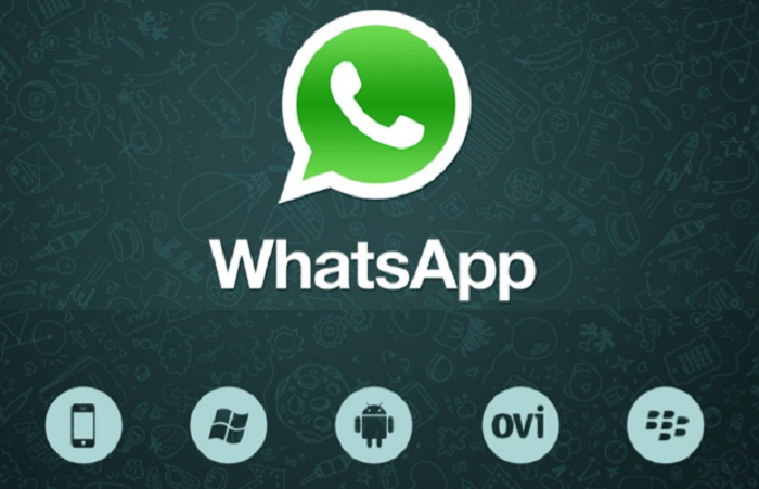 WhatsApp, come diventare invisibili