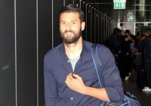 """Antonio Candreva attacca: """"Lazio? Meritavo la fascia di capitano"""""""