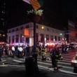 New york, esplode bomba in cassonetto: 29 feriti. Trovato altro ordigno rudimentale 06