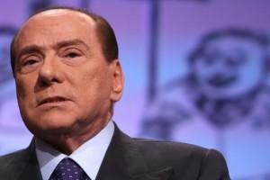 """Berlusconi, Emilio Fede: """"Crisi del governo Prodi gli impedì ultimo saluto a mamma Rosa"""""""