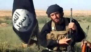 Abu Muhammad al Adnani, morto portavoce Isis ad Aleppo