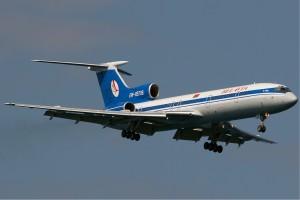 Terrorismo: falso allarme bomba sul volo Minsk-Milano