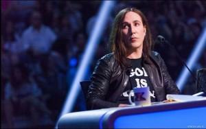 X Factor X, Manuel Agnelli ha già vinto