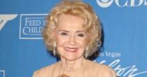Agnes Nixon è morta. Addio alla regina delle soap opera