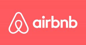 Airbnb in Italia paga solo 45mila euro di tasse
