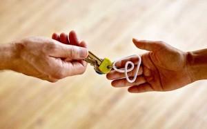 Airbnb, affitti online violano norme antiterrorismo: 25 proprietari indagati