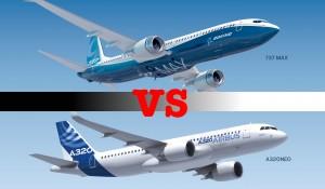 """Airbus-Boeing, Wto: """"Aiuti Ue illegali"""". Vittoria per gli Usa"""