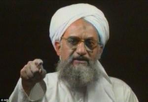 """11 settembre, appello di al Qaeda: """"Musulmani combattete"""""""