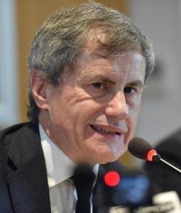 Gianni Alemanno, Procura chiede archiviazione per associazione di stampo mafioso