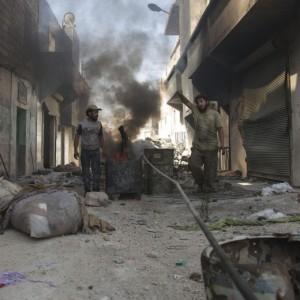 """Siria, Mosca accusa: """"Tregua violata 23 volte da fazioni alleate Usa"""""""