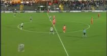 Alessandria-Cremonese: Sportube streaming, Raisport diretta tv. Ecco come vederla