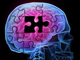 Alzheimer, i nove sintomi, le fasi. Check up gratis in tutta italia
