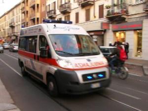Milano, badante trova madre morta e figlia in overdose. E' giallo