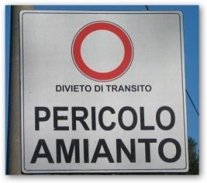 Livorno, si muore di amianto: in 10 anni 245 vittime in più rispetto a media
