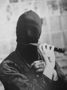 """Anarchici Fai arrestati, minacce online: """"Continueremo con gli attacchi"""""""