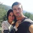 Grande Fratello Vip, Andrea Damante si lascia sedurre da...Asia Nuccetelli 8