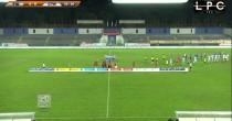 Andria-Melfi Sportube: streaming diretta live, ecco come vederla