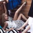 Modella e miss russa va a Dubai per vendere la verginità a 10mila euro 4