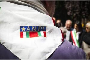 Guarda la versione ingrandita di Renzi-Anpi. Rossi gaffe: