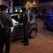 Siracusa, panettiere li rimprovera: 3 giovani lo uccidono
