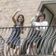 Virgina Raggi e Chiara Appendino: le due facce del Movimento 5 stelle 4