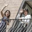 Virgina Raggi e Chiara Appendino: le due facce del Movimento 5 stelle 5